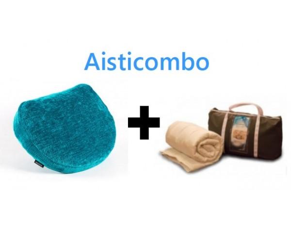 Aisticombo