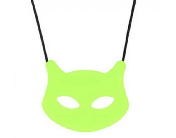Purukoru Kissa