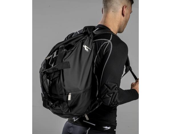 Pro Travel Bag