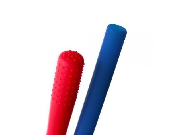 Purutuubi kynään