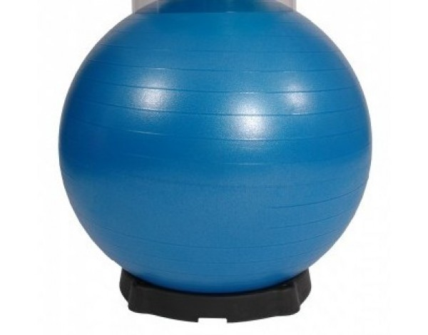 "Jumppapallon alusta ""Ball Stabilizer"""