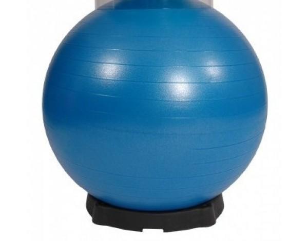 "Jumppapallon alusta ""Ball Stabilizer"""