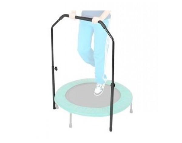 Turvakaide trampoliiniin