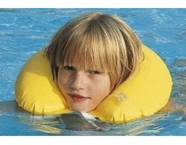 Uimakauluri