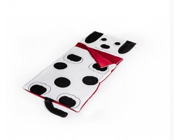 Unipussi Pieni 150 x 60 Dalmatialainen