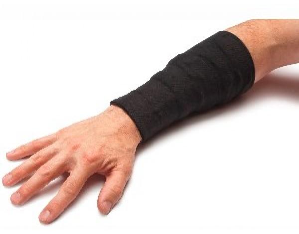 Käsivarren painohiha