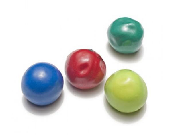 """Värikkäät """"Sand Balls"""" Hiekkapallot"""