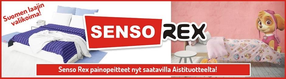 Senso Rex
