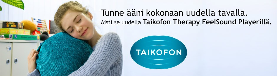 Taikofon